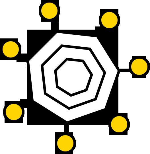 Alkeme Hub